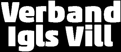 Logo Verband Igls-Vill