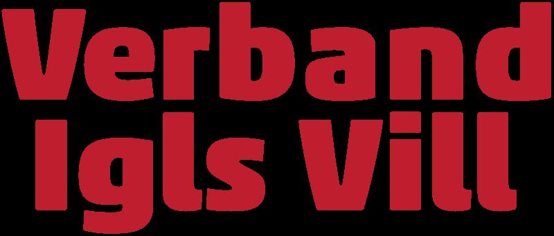 Verband Igls Vill Logo