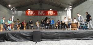 2015-06-27-JubiläumsfestFamtag03